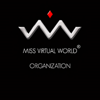 Miss Virtual World