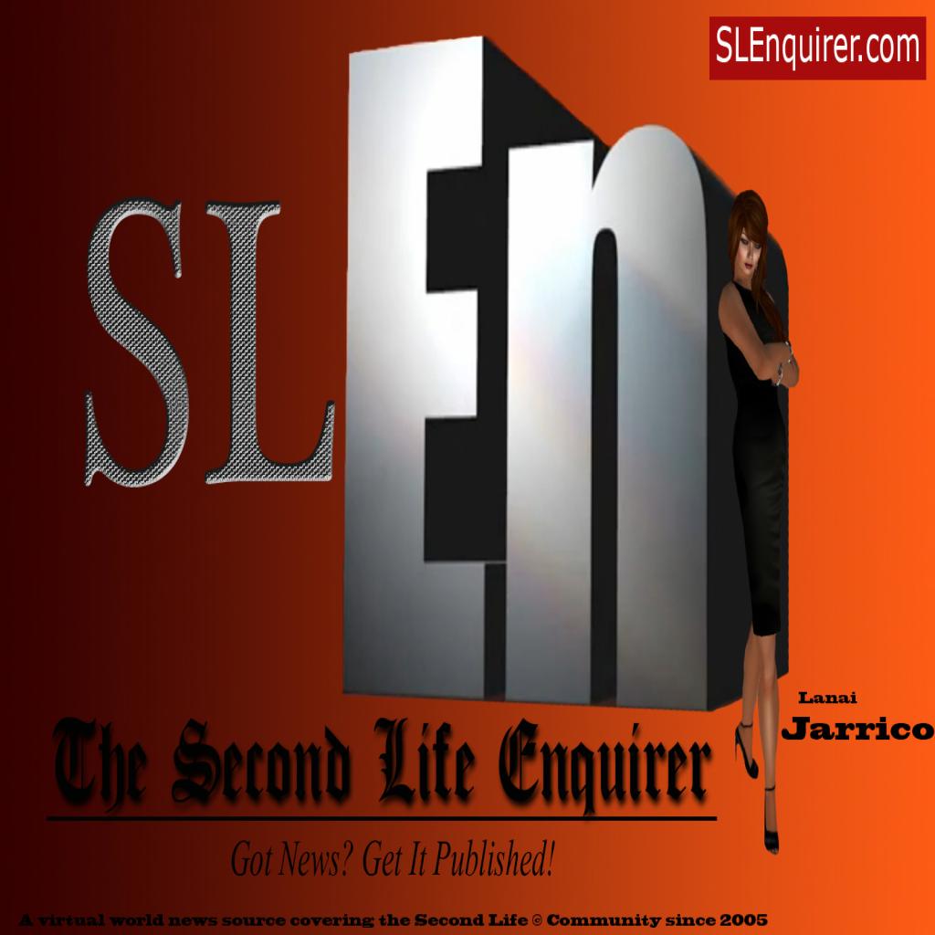 SL Enauire. com
