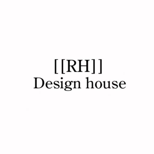 [[RH]] Design house