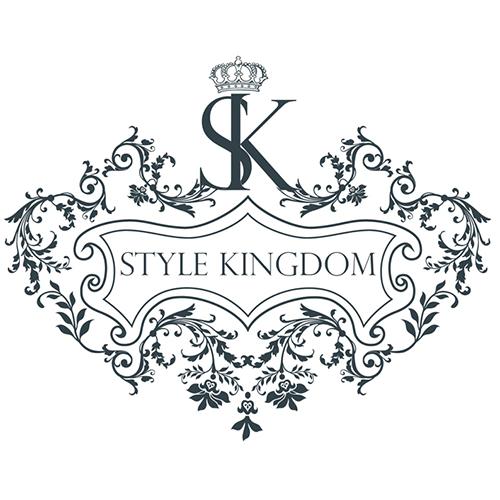 Style Kingdom Magazin