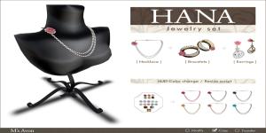 M's Avon-HANA Jewelry Set 01 (1)_15%