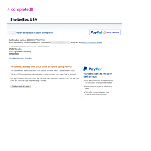 japan-fair-donation-completed-05_02